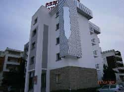 Residence San Marino