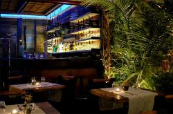 Geonas Restaurant