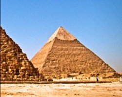 Trip To Egypt - Day Tours