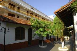 Grande Hotel Pozzobon