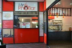 My Pho Bar