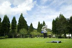 Provided by Hakone Open-Air Museum