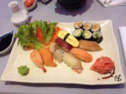Yakata Restaurant