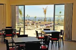 La Bella Vista Restaurant