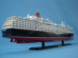 Pride Of Victoria Cruises