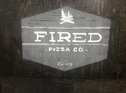 Fired Pizza Co.