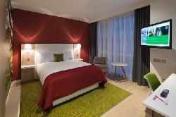 De Vere Orchard Hotel