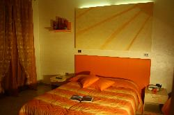 Hotel Delle Colline