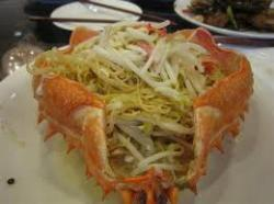 Saladan Seafood