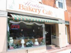 Heather's Bakery
