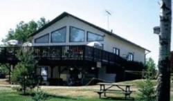 Barrhead Golf Course