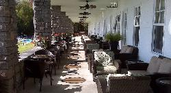 Windermere Pub & Patio