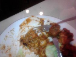 Pasand Indian Cuisine