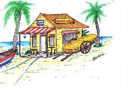 Havana House Grill