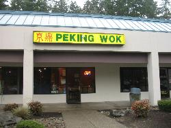 Peking Wok Sungs