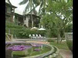 Mekong Paradise Restaurant