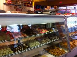 Baba Sweets & Restaurant