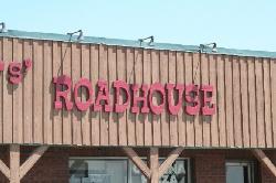 C C's Roadhouse