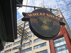 Wheatsheaf Cafe