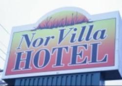 Norvilla Hotel