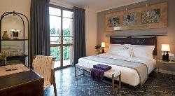 Premium Room with Balcony (53739601)