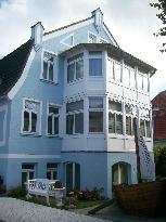 Villa Baltia