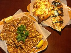 Ishtar Restaurant