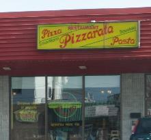 Pizzarata