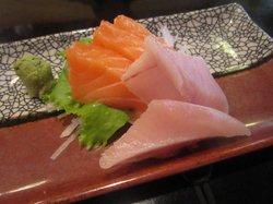 Koto Izakaya Sushi & Robata