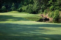 Kirkwood National Golf Club
