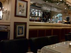 Cafe Staehr