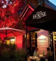 Steak House No 316