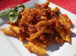 Romano's Pizza & Spaghetti Hs