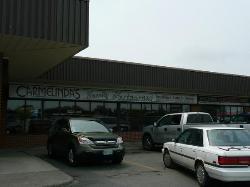 Carmelinda's