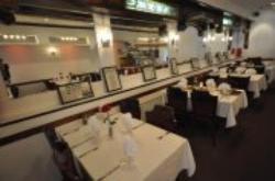 Restaurant Taj Mahal-L'ouest