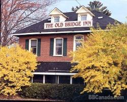 ‪The Old Bridge Inn‬