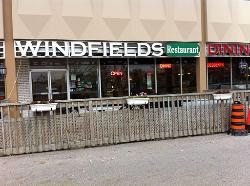 Windfields Restaurant
