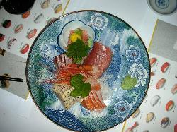 Solo Sushi Ya