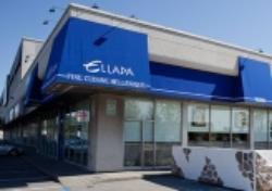 Restaurant Ellada
