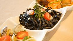 Antica Osteria Italian Eatery Limited