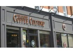 Coffee Culture Café & Eatery
