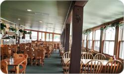 The Portage Store Restaurant