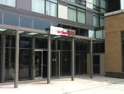Wabora Restaurant