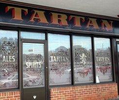 Tartan Tavern