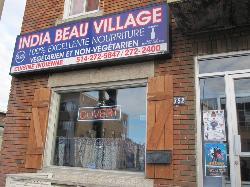 India Beau Village