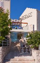 Hotel Korsal