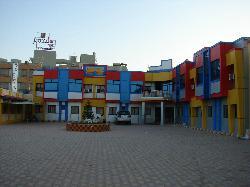 Hotel Ambar
