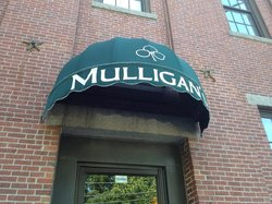Mulligan's At Mill Side Live