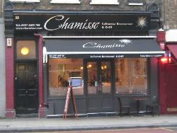 Chamisse
