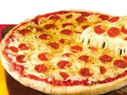 Michael's Restaurant & Pizza